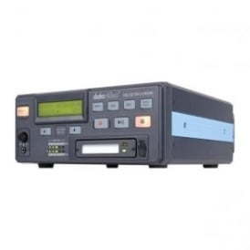 DATA-HDR60-0TB Desktop HD/SD-SDI Recorder
