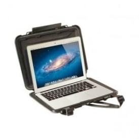 1070CC Hardback case for Ultrabooks 325 x 227 x 18
