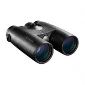 BN628042ED 8X42 elite ed rainguard/xtr & magnesium binocular