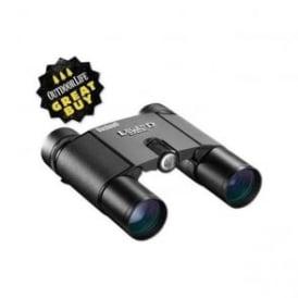 BN190125 10X25 legend ed frp & ultra wide band coating & rainguard hd binocular