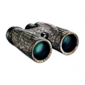 BN191043 10X42 legend ed & ultra wide band coating & rainguard binocular