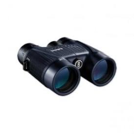 Bushnell BN158042 8X42 h2o roof fullsize binocular 2012