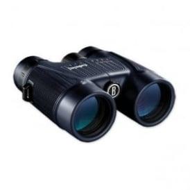 Bushnell BN150142 10X42 h2o roof fullsize binocular 2012