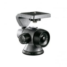 Gitzo GH3750 ser.3 mag. off centre head