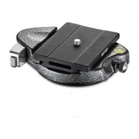 GS5760D quick release adapter ser.5 d
