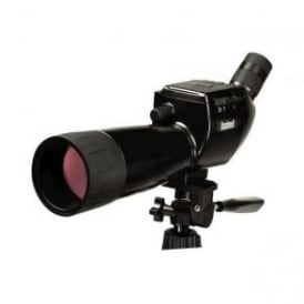 BN111545 15-45X70mm image view spotting scope w/5mp, lcd, sd