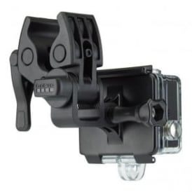 GP2025 Sportsman Mount