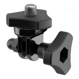 GoPole GA0029 SP Tripod Screw Adaptor