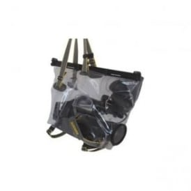VMW3 Underwater Housing Sony PMW 300