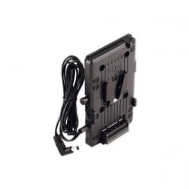 IDX ET-PV2BM V-Mount Adaptor for Blackmagic Cinema Camera