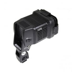 X10-Lite-S LED 1450 lux on-board camera light