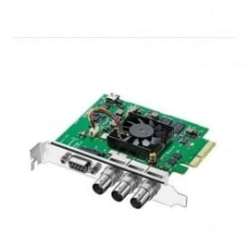BMD-BDLKSDI4K DeckLink SDI 4K Card
