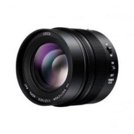 Panasonic PAN-HNS043E Leica DG Nocticron 42.5mm