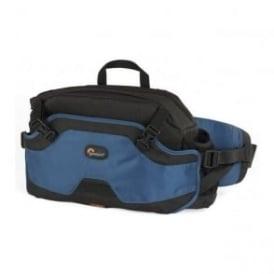 LP35236-PEU Inverse 200 AW camcorder beltpack