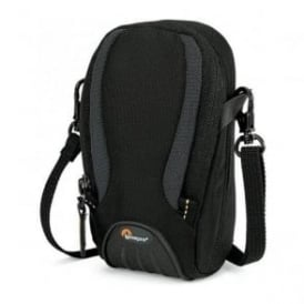 LP34983-0EU Apex 60 AW camcorder bag