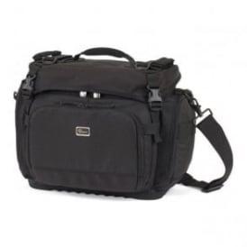 LP36054-PEU Magnum 400 AW camcorder bag