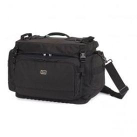 LP36055-PEU Magnum 650 AW camcorder bag