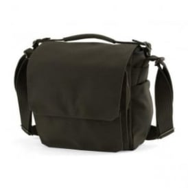 LP35256-PEU Nova 180 AW camcorder bag