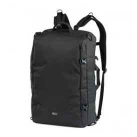 LP36261-PEU S&F Transport Duffle Backpack