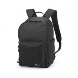 LP36654-0WW Passport Backpack