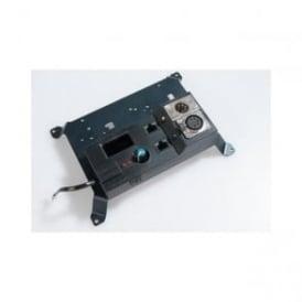 DMX Encoder for LM400-VCD