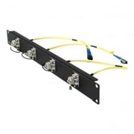 FCT-PATEMSC Fiberbrik Fieldcast panel for ATEM Studio Converter
