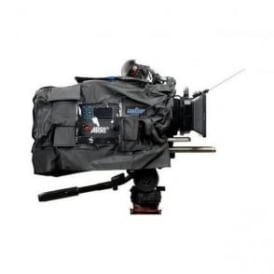 CAM-WSALEXA wetSuit for ARRI Alexa and MB17 or 18 Mattebox