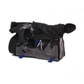 Camrade CAM-WSPXWZ100 wetSuit for Sony PXW-X160/X180