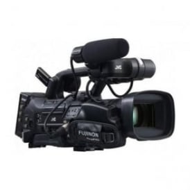 GY-HM850CHE Full HD Shoulder-Mount ENG Camcorder Body Only