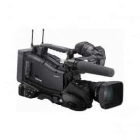 Sony PXW-X500 Full HD XDCAM Camcorder