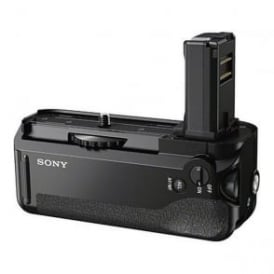 Sony VG-C1EM Vertical A7-Series Camera Grip
