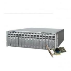 SON-RX16S6-0TB Fusion RX1600 RAID inc 6Gb PCIe RAID Controller Card 0TB