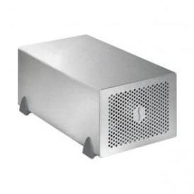 SON-ECHOEXPSE2 2-slot Thunderbolt 2 Expansion Chassis for PCIe cards