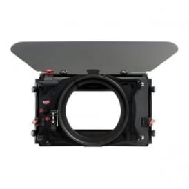 Alphatron ALP-MBCO4565 Mattebox Clip on 4x5.65 Kit