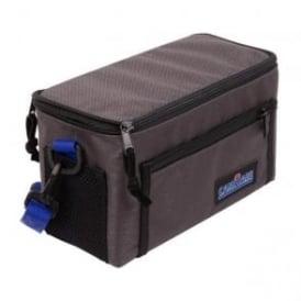 Alphatron ALP-EVFBAG  EVF Bag