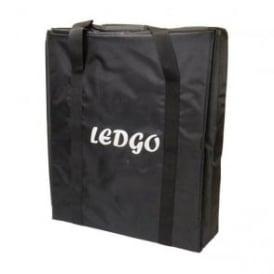 DVS-CCLEDGO600 LEDGO LED600/BC Carry Case