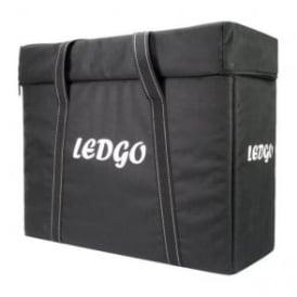 DVS-CCLEDGO6002 - LEDGO LED600/BC Carry Case