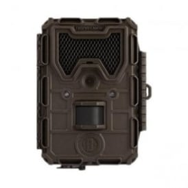 BN119678C trophy cam hd max, brown