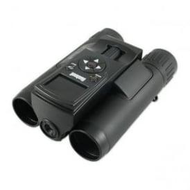 BN118328 hd image view binocular