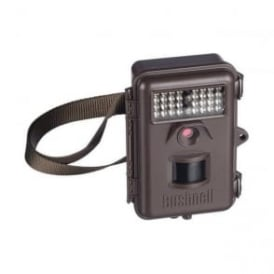 BN119636 trophy cam, brown
