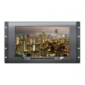 BMD-SMTV4K12G SmartView 4K
