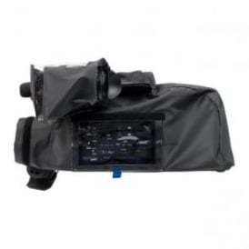 Camrade CAM-WSPXWFS7 wetSuit PXW-FS7
