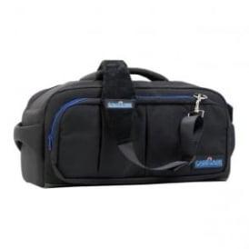 Camrade CAM-RGM Run and Gun Bag Medium