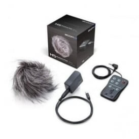 ZACAPH5 AP-H5 Accessory Pack for Zoom H5