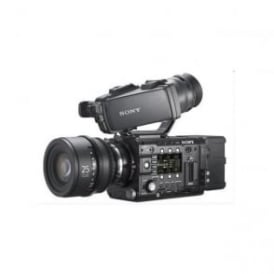 Sony PMW-F5 35mm Full HD Camcorder