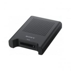 Sony SBAC-US30 Reader/Writer