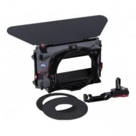0435-2010 MB-435 Matte box kit
