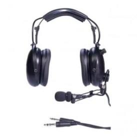 Blackmagic BMD-NCH Headset