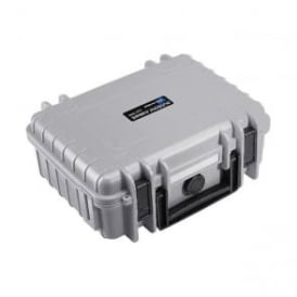 5100113 Outdoor Case Type 1000 for GoPro, grey