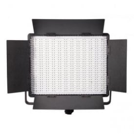 DVS-LEDGO-900 900 Daylight Dimmable LED Location Studio Light